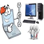 dịch vụ bảo hành của tin học siêu việt, chuyên nghiệp, uy tín, chất lượng