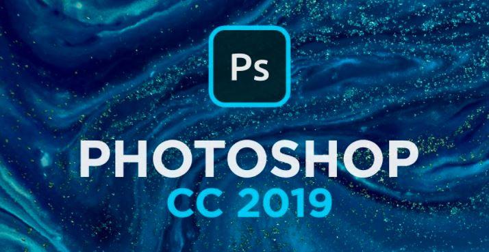 Hướng dẫn cài đặt photoshop cc 2019 full crack, chi tiết nhất