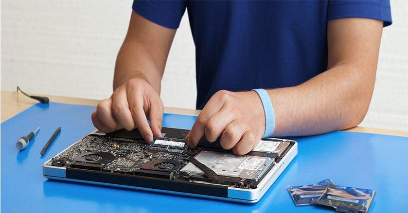 dịch vụ sửa chữa macbook, imac tại bình thạnh, chuyên nghiệp, giá rẻ nhất TP.HCM