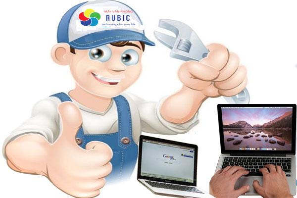 Dịch vụ sửa chữa macbook- imac tại quận 2 uy tín, chất lượng có mặt trong 20 phút