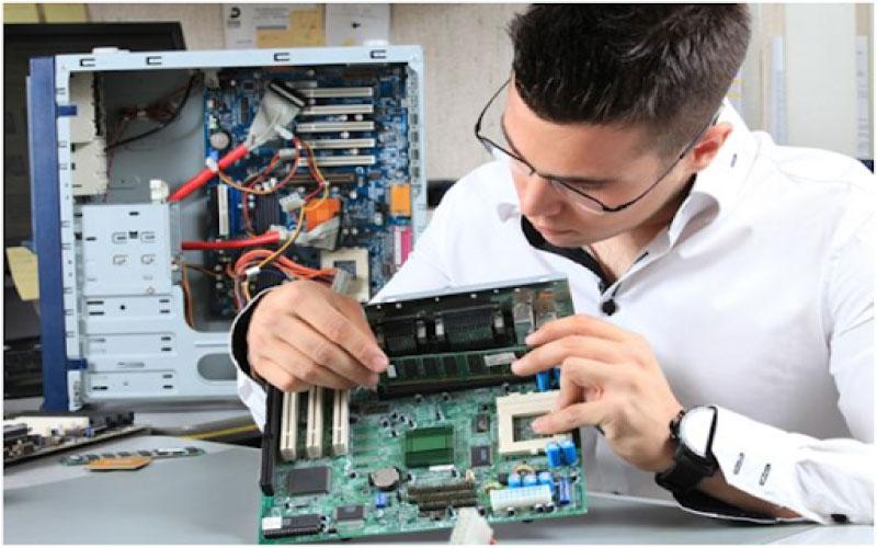 Tin học Siêu Việt cung cấp các dịch vụ sửa máy tính tại nhà bình thạnh, dịch vụ đa dạng, nhanh chóng, giá rẻ