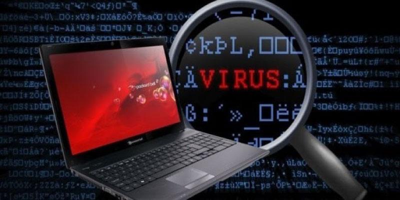 Tổng hợp lỗi máy tính thường gặp và cách khắc phục nhanh nhất
