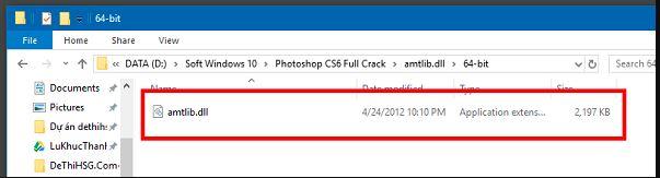 cách crack photoshop cs6 không bị phát hiện bản quyền
