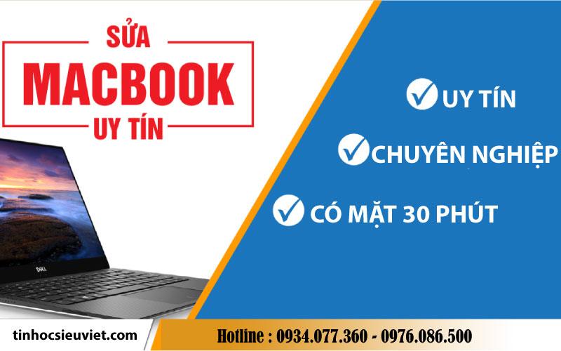 sửa macbook tại nhà quận tân phú, sửa chữa tận nơi, nhanh chóng, uy tín, chất lượng, giá rẻ